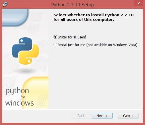 python-install1