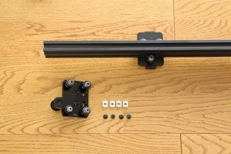inserting-mini-v-plate
