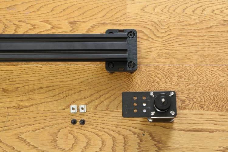 installing-motor