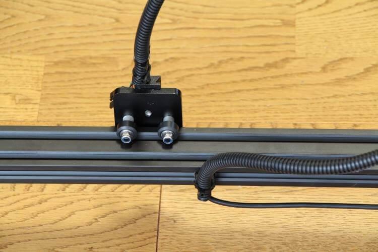 installing-corrugate-tube