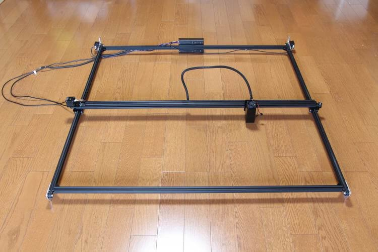 installing-laser-unit