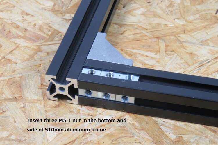 fixing-frame