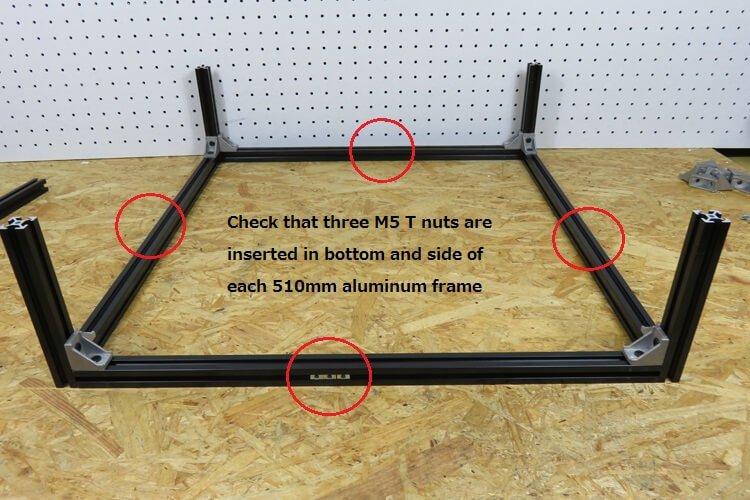 frame-assembly