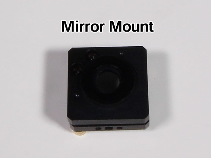mirror-mount