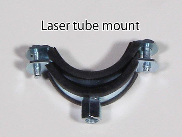 laser-tube-mount