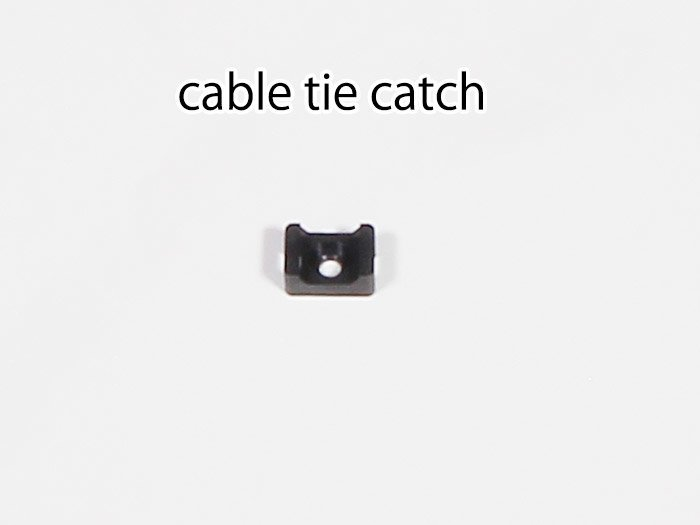cable-tie-catch