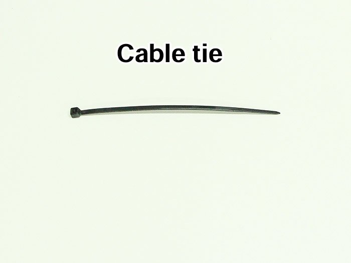 cable-tie