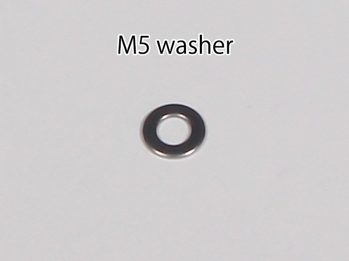 m5-washer
