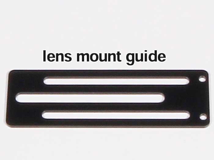 lens-mount-guide