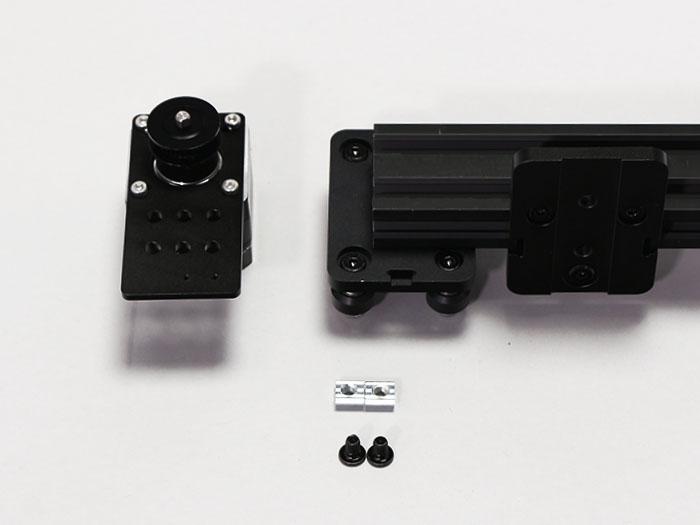 k3-15.jpg