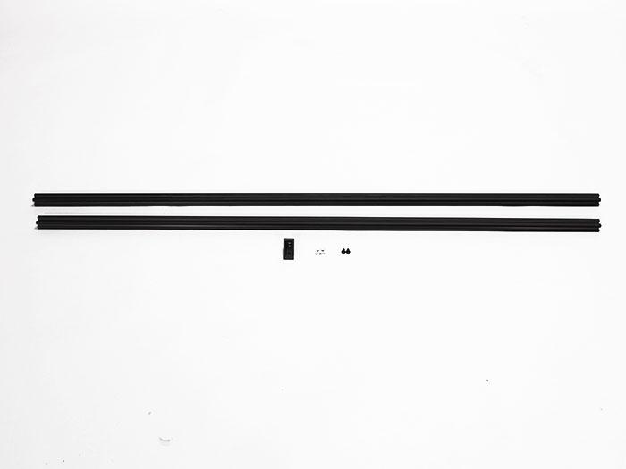 k4-1.jpg