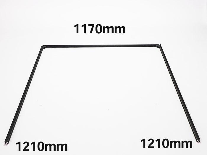 k4-4.jpg